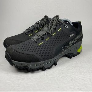 La Sportiva Spire GTX Mountain Hiking Shoes